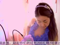 【美女劲舞】美女劲舞视频