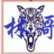 丿o灬戮魂乄林哥(959441)