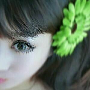 迷人💋小妖精