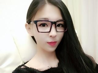 广东热舞小敏唲