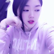 ℛℯd苹果🍎小萌妹