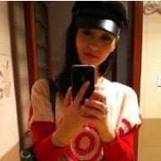 Miss-寒风