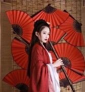 圣筱姿💖歌舞游戏会