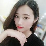 青栀zhi