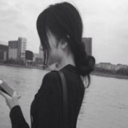 ❤香ゞ奈児❤