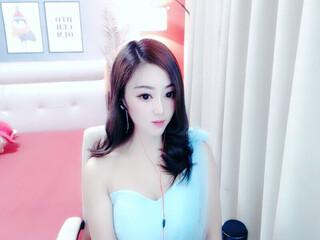 蓝麒~祝您端午安康