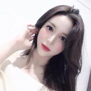 苏小妍💋有事休
