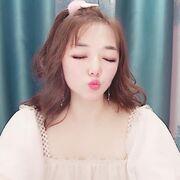 kiss晓沫沫