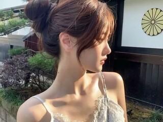 桃白白31号生日.